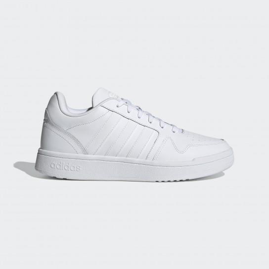 Adidas Postmove - Branco