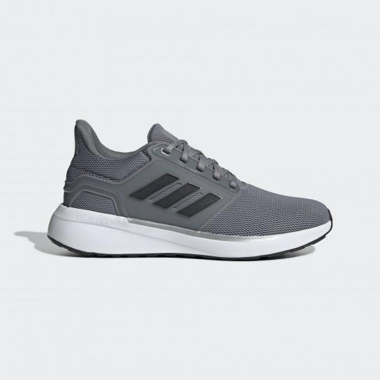 Adidas EQ19 Run - Cinzento