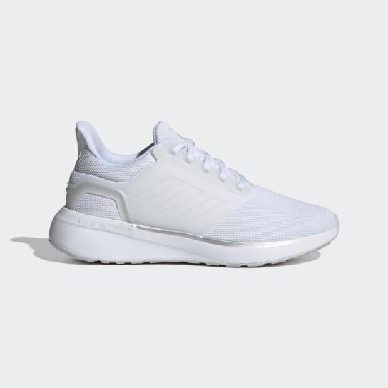 Adidas EQ19 Run - Branca