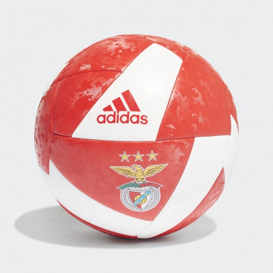 Bola Adidas Sport Lisboa e Benfica