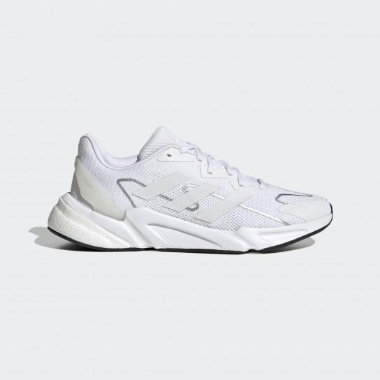 Adidas X9000L2 W - Branco