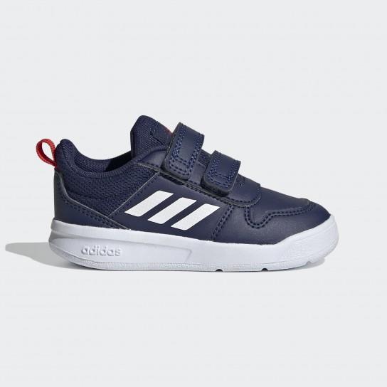 Adidas Tensaur Inf - Azul