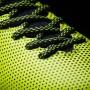 Adidas X 17.3 AG J - Amarela