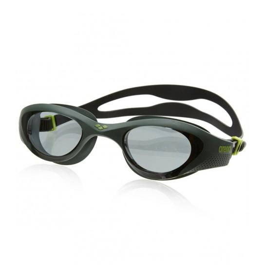 Óculos natação Arena The One - Verde