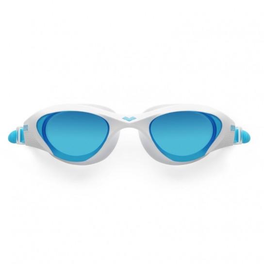 Óculos natação Arena The One - Branco