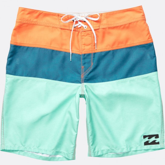 Boardshort Tribong OG 17 Billabong - Mint