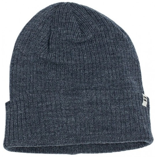 Gorro Arcade Billabong - Indigo Heather