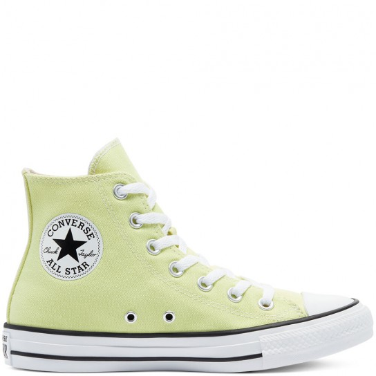 Converse All Star High Top LT Zitron