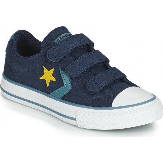 Converse Star Player 3V OX