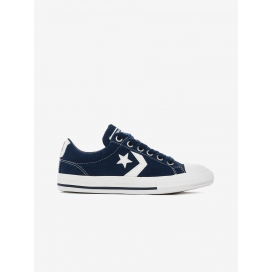 Converse Star Player EV Ox - Azul