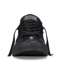 Converse All Star Ox Black Monochrome