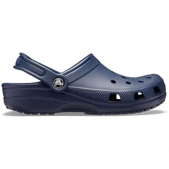 Crocs Classic - Navy