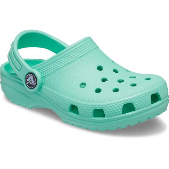 Crocs Classic K - Pistachio