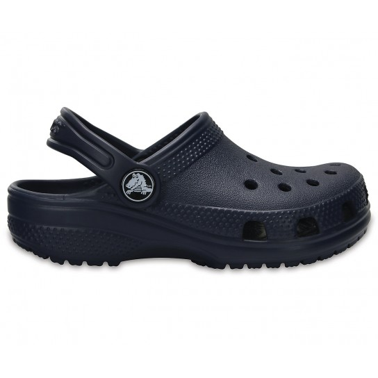 Crocs Classic k - Navy