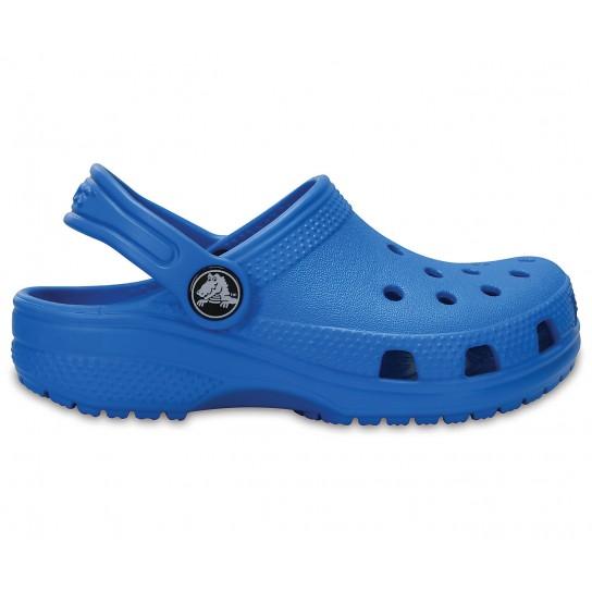 Crocs Classic k - Ocean