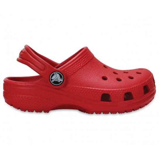 Crocs Classic k - Pepper