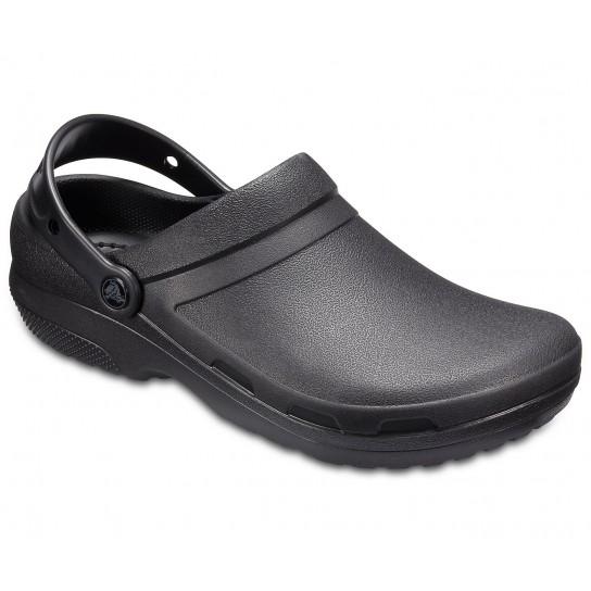 Crocs Specialist - preto