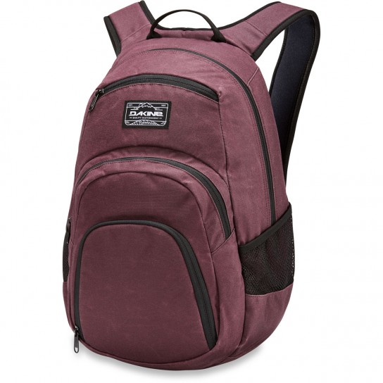 Mochila Dakine Campus 25L Plum Shadow