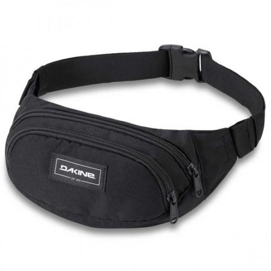 Bolsa Cintura Dakine Hip Pack - Preto