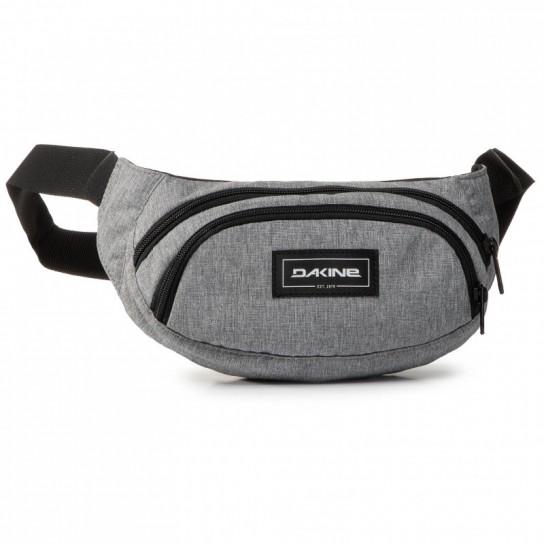 Bolsa Cintura Dakine Hip Pack Greyscale- Cinzento