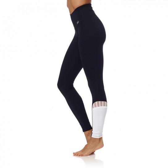 Legging Ditchil Magnetic White