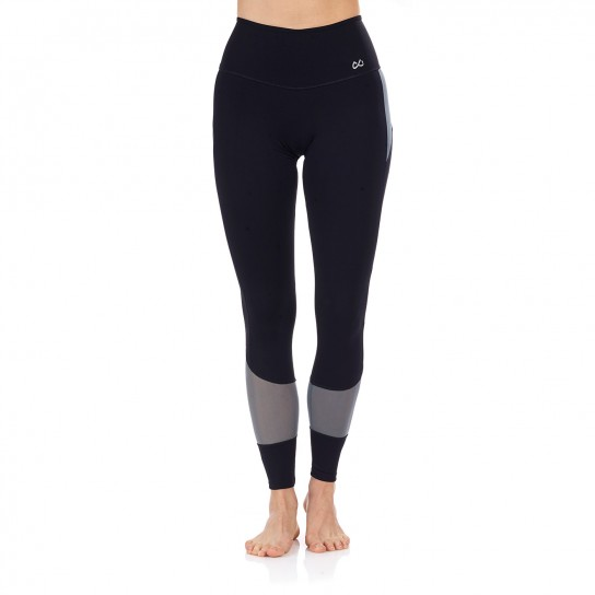 Legging Ditchil Energy - Preto