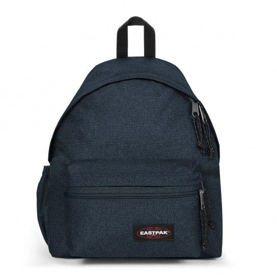 Mochila Padded Zippl'r+ Eastpak - Triple Denim