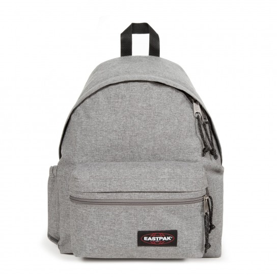 Mochila Padded Zippl'r+ Eastpak - Sunday Grey