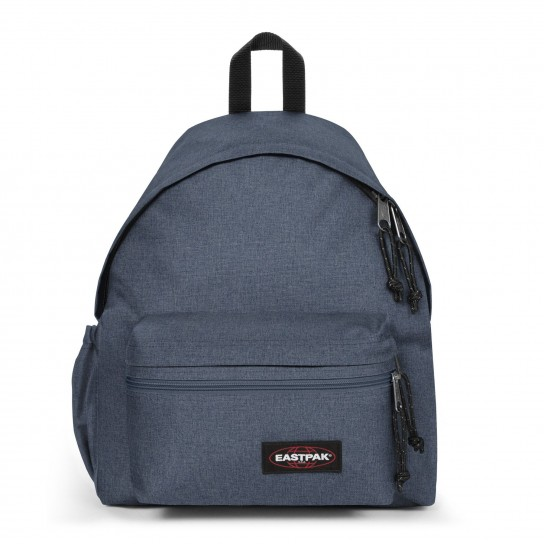 Mochila Padded Zippl'r+ Eastpak - Crafty Jeans