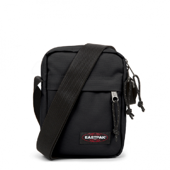 Bolsa Eastpak The One - Black