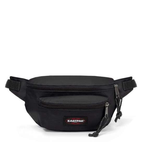 Bolsa cintura Eastpak Doggy - Black