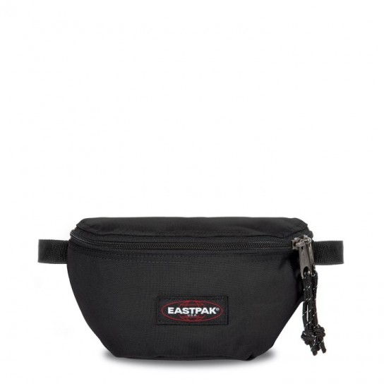 Bolsa cintura Eastpak Springer Black
