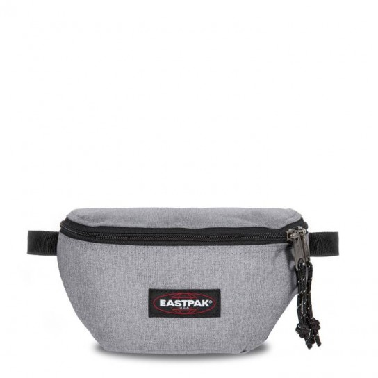 Bolsa cintura Eastpak Springer - Sunday Grey