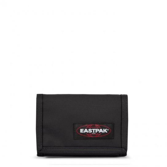 Carteira Eastpak Crew - Black