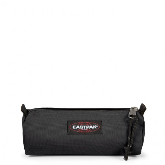 Estojo Eastpak Benchmark - Black
