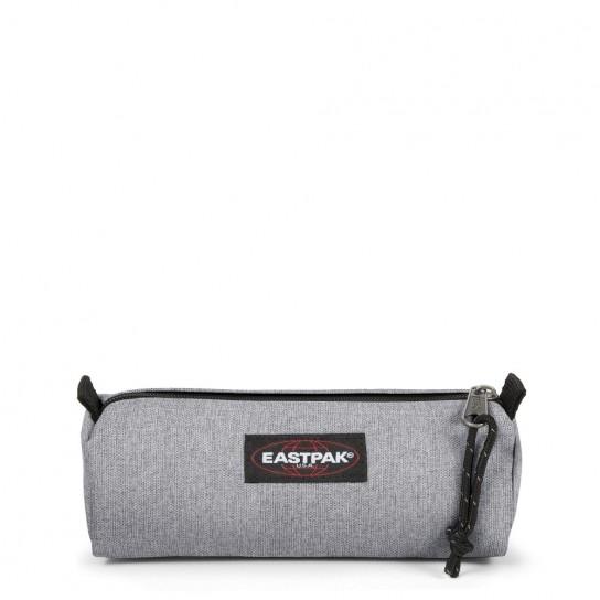 Estojo Eastpak Benchmark - Sunday Grey
