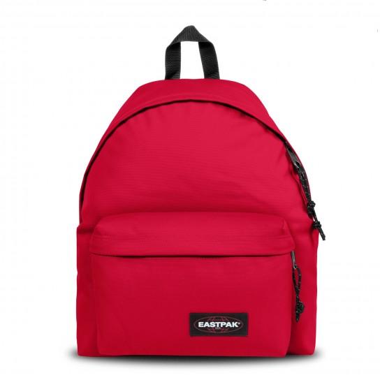 Mochila Padded Pak'r® Eastpak - Sailor Red