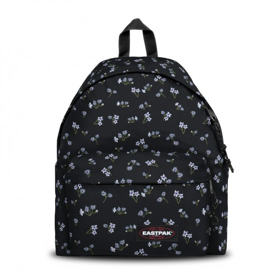 Mochila Eastpak Padded Pak'r® - Bliss Dark