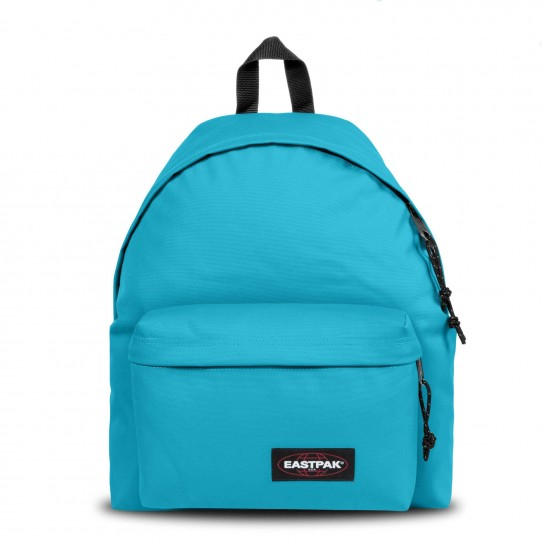 Mochila Eastpak Padded Pak'r® - Pool Blue