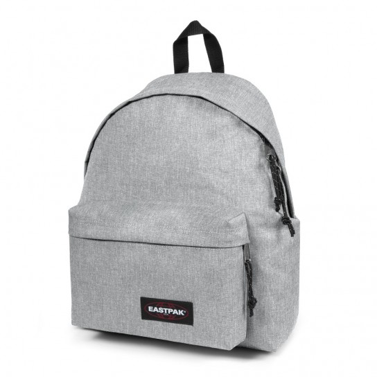 Mochila Padded Pak'r® Eastpak - Sunday Grey