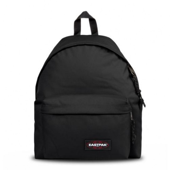 Mochila Padded Eastpak Black 008