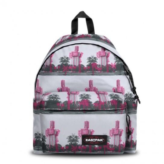 Mochila Padded Pak'r® Eastpak - Urban Pink