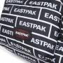 Mochila Padded Pak'r® Eastpak - Bold Branded
