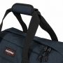 Saco Eastpak Compact + Triple Denim