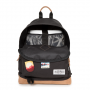 Mochila Eastpak Wyoming - 82X