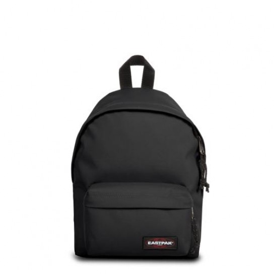 Mochila Eastpak Orbit Black 008