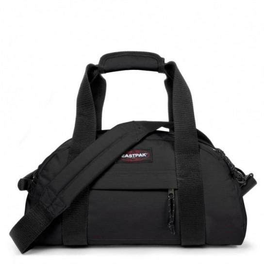 Saco Eastpak Compact - Black 008
