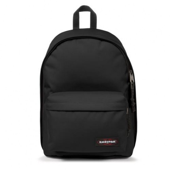 Mochila Eastpak Out of Office Black 008