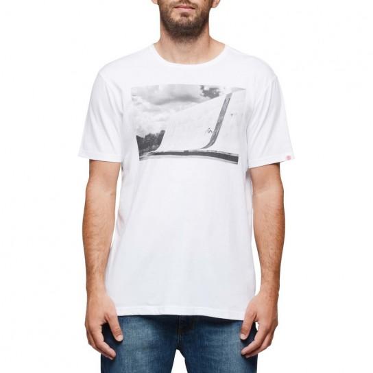 T-shirt Brian Gaberman Element