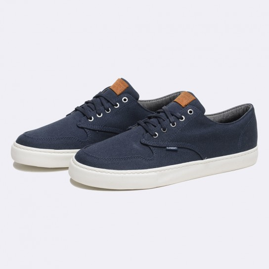 Element Topaz C3 - Navy